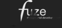 株式会社FUZE