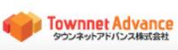 タウンネットアドバンス株式会社