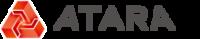 アタラ合同会社