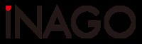 イナゴ株式会社