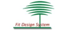 株式会社フィット・デザイン・システム