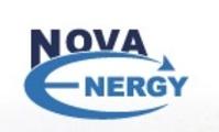 株式会社ノヴァエネルギー