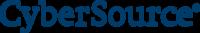 サイバーソース株式会社