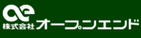 株式会社オープンエンド