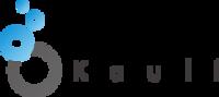 Kauli株式会社