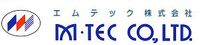 エムテック株式会社
