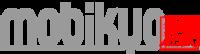 モビキョー株式会社