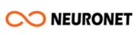 ニューロネット株式会社
