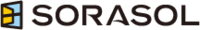 ソラソル株式会社