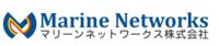 マリーンネットワークス株式会社