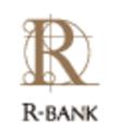株式会社Rバンク