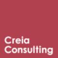 クレイア・コンサルティング株式会社
