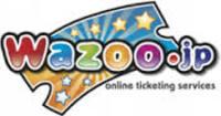 Wazoo株式会社