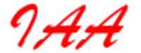 株式会社加速器分析研究所