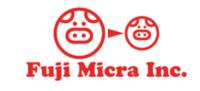 富士マイクラ株式会社