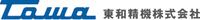 東和精機株式会社