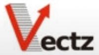 株式会社ヴェクト