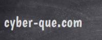 株式会社CyberQuest