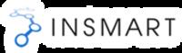 インスマート株式会社