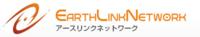 株式会社アースリンクネットワーク