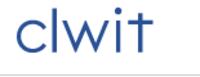 株式会社クルウィット