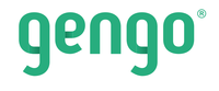 株式会社Gengo