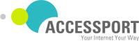 ACCESSPORT株式会社