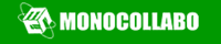 モノコラボ株式会社