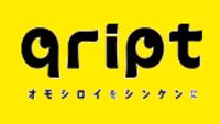 株式会社Qript