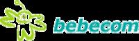 株式会社ベベコム