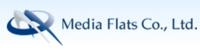 株式会社メディアフラッツ