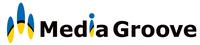 株式会社メディアグルーヴ