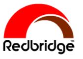 有限会社レッドブリッジ