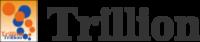 株式会社トリリオン