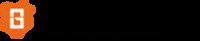 株式会社ウィルゲート