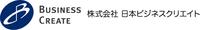 株式会社日本ビジネスクリエイト
