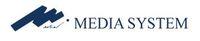 メディアシステム株式会社