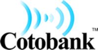 コトバンク株式会社