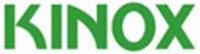 株式会社キノックス