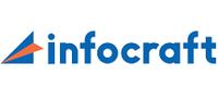 株式会社インフォクラフト