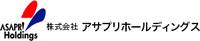 株式会社アサプリホールディングス