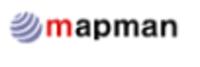 株式会社マップマン