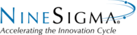 ナインシグマ・アジアパシフィック株式会社