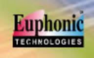 ユーフォニック・テクノロジー株式会社