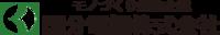 国分電機株式会社