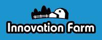 Innovation Farm株式会社