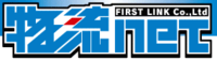 FIRST.LINK株式会社