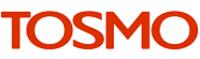 株式会社TOSMO