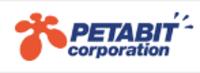 ペタビット株式会社