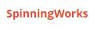 株式会社SpinningWorks